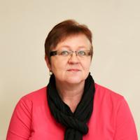 Marjo Karhu